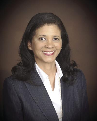 Dr. Tracy H. Dunn