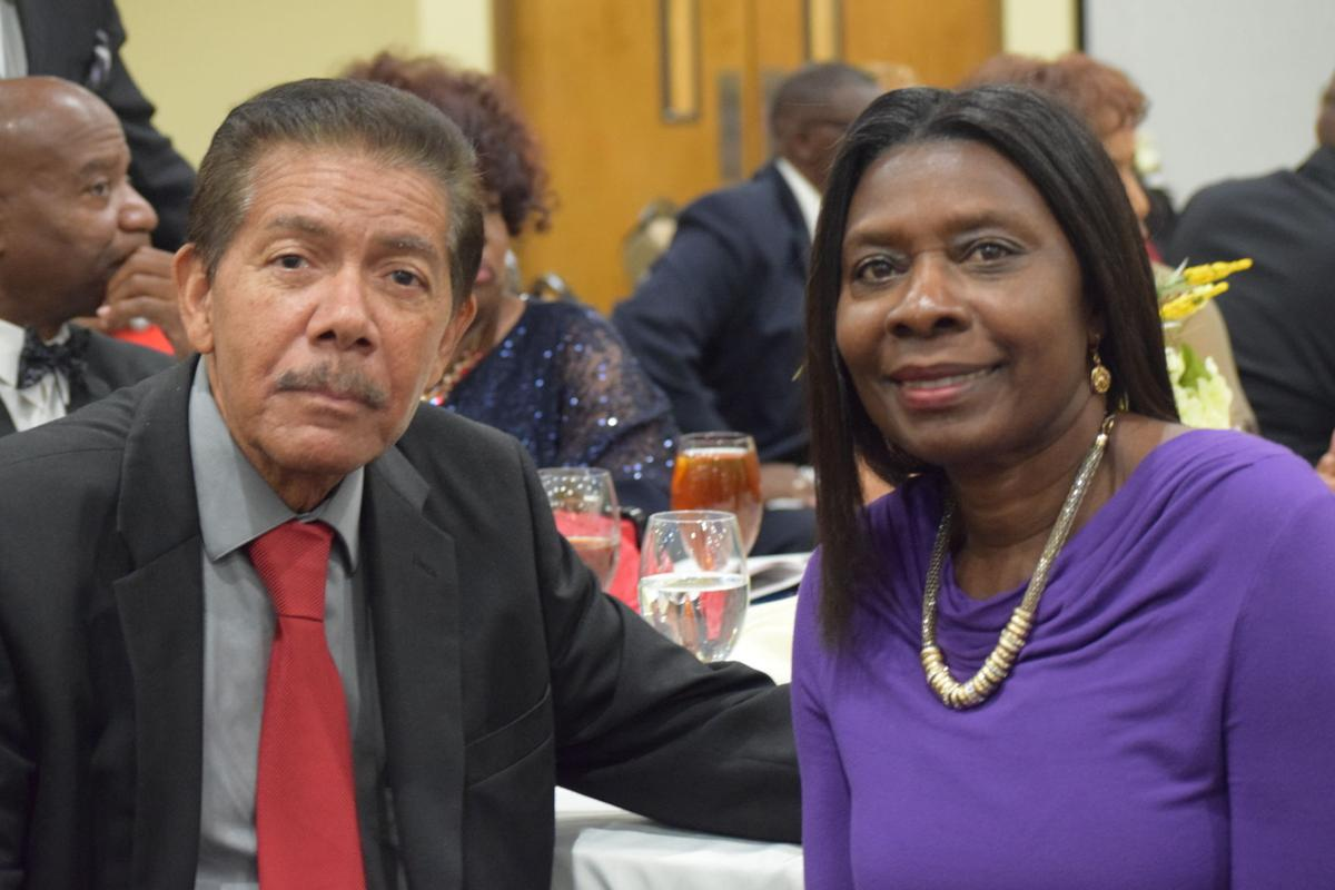 Columbia SC Branch NAACP 100th Year Anniversary | Local News