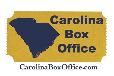 Carolina Box Office