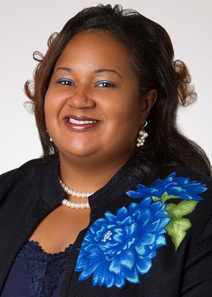 Kadenia Javis of Javis Tax Service of Columbia - Complete Tax, Accounting & Bookkeeping Services