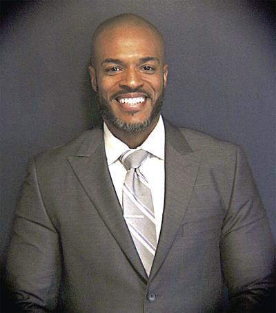 Calvin T. Williams, Jr.