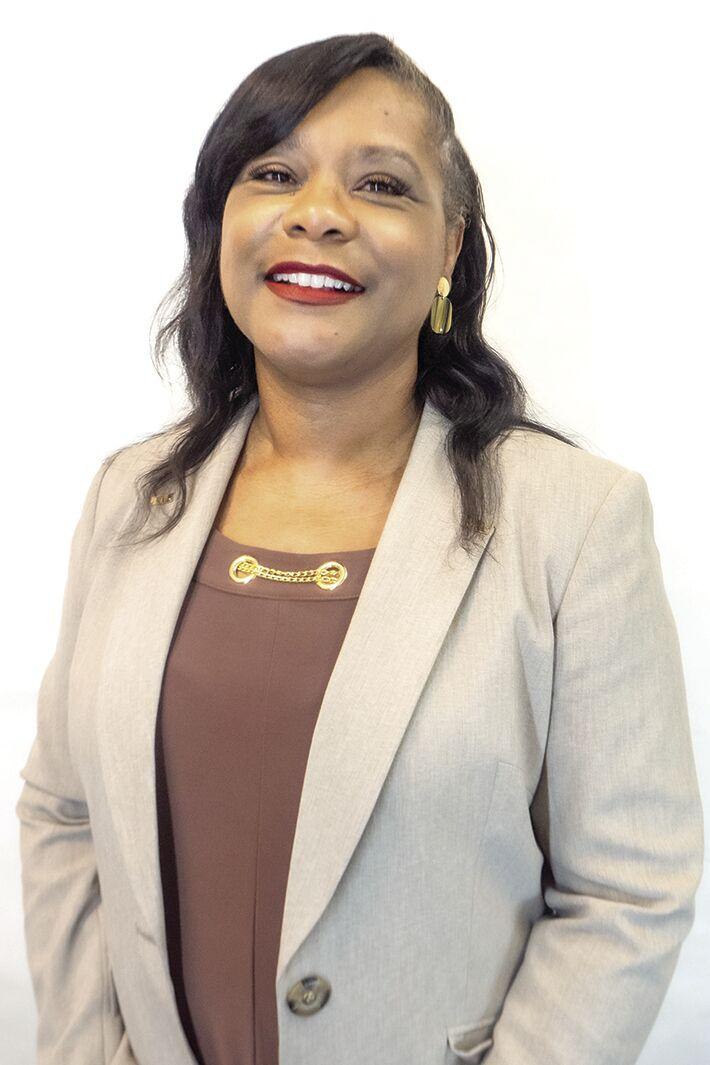 Juanita McDonald