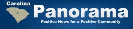 Carolina Panorama Newspaper - Headlines