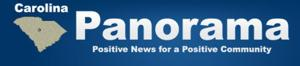 Carolina Panorama Newspaper - Daily Headlines