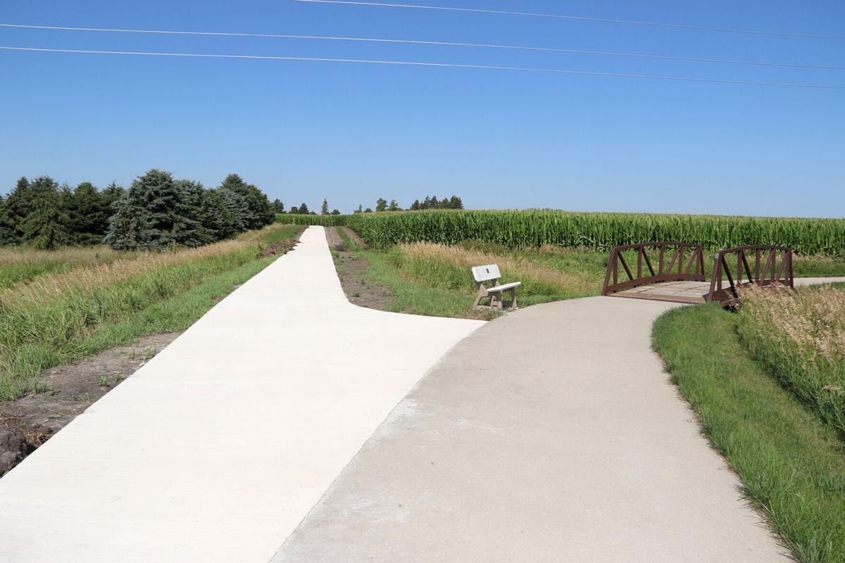 glidden trail2 21-07-21