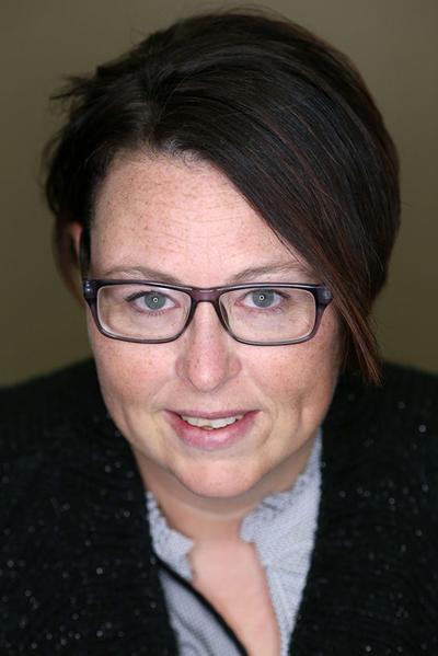 Julie Ayala