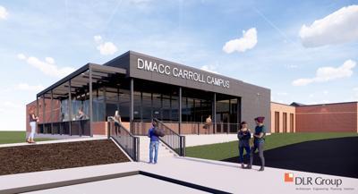 dmacc renovation 20-05-15s