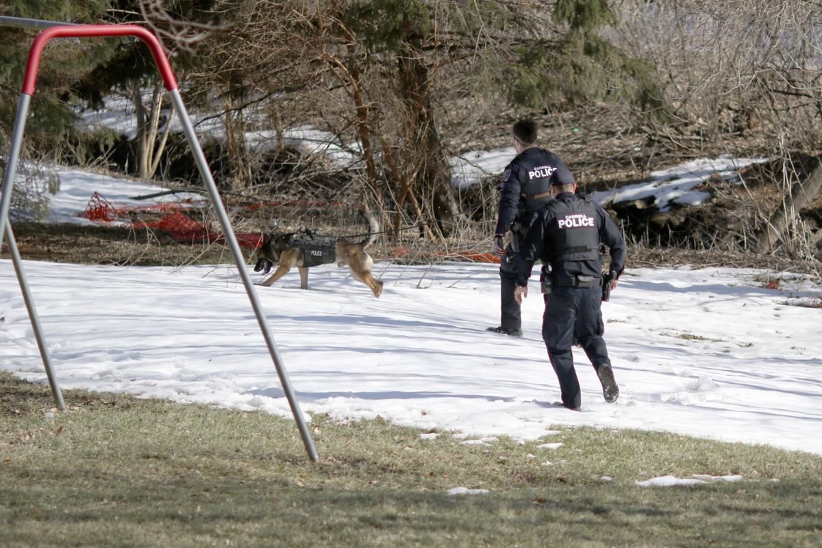 manhunt dog2 21-03-05