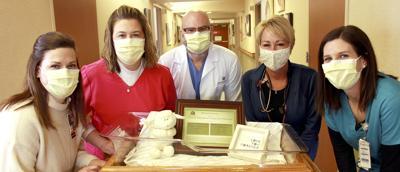 smch obstetrics award 21-01-10s