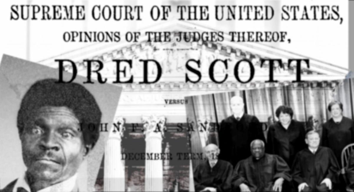 manatt supreme court 20-10-02s