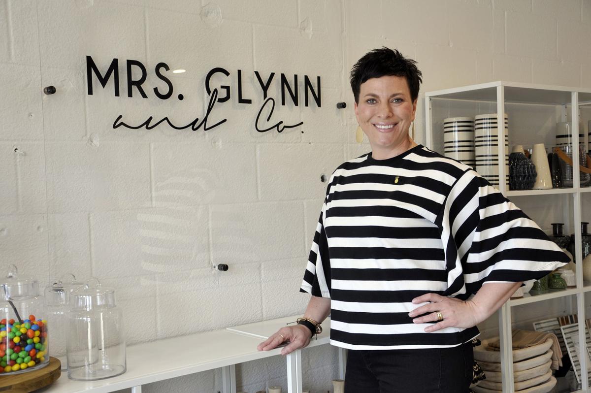 mrs glynn 19-06-06