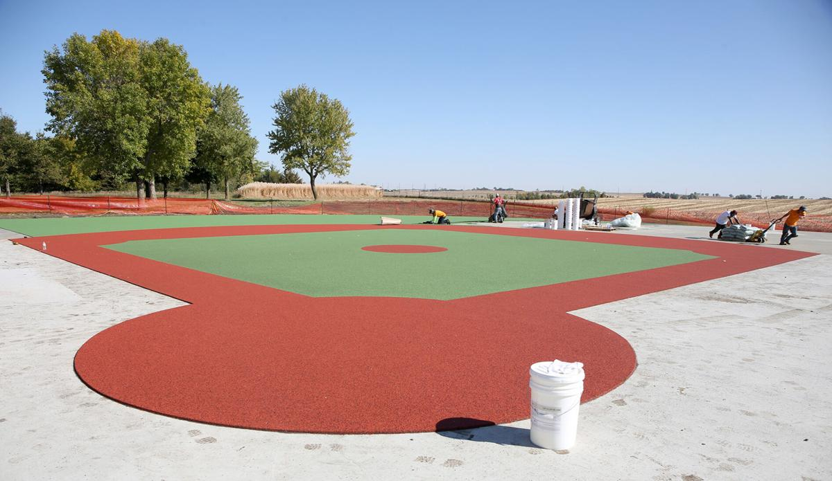 miracle field rubber 20-10-08