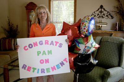 hutchinson pam retire2 20-06-07