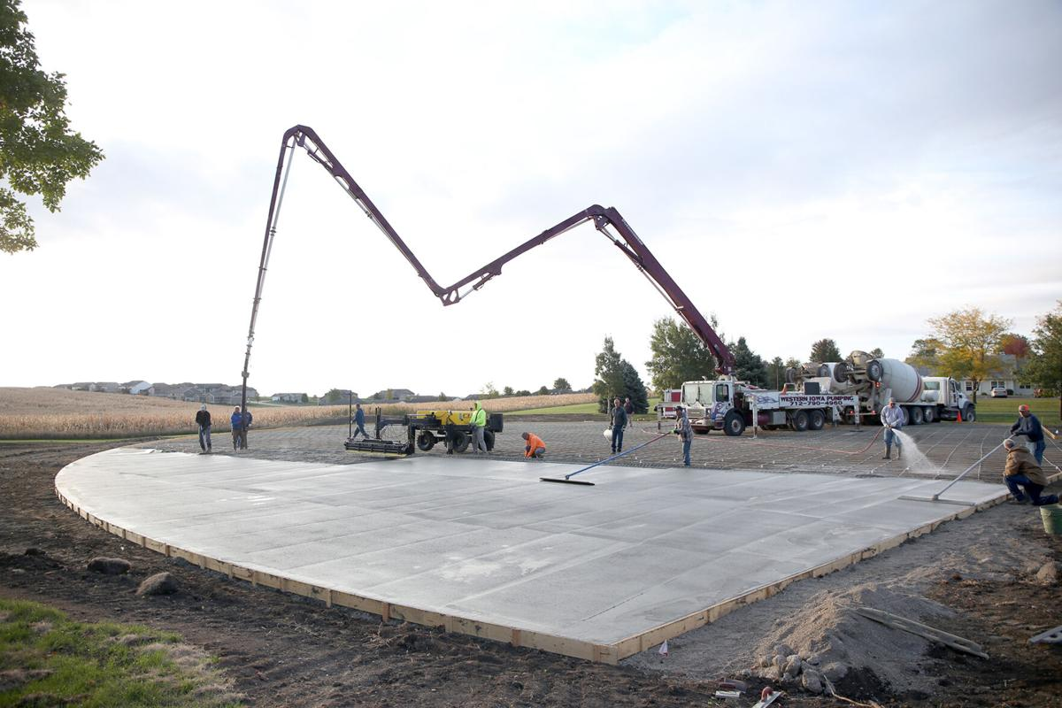 miracle field cement2 20-10-08