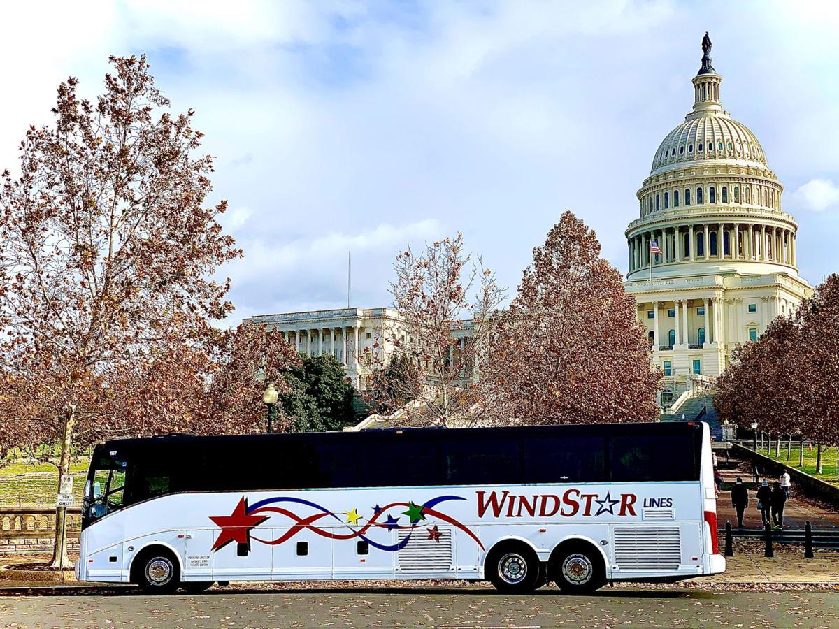 windstar2 20-05-10s