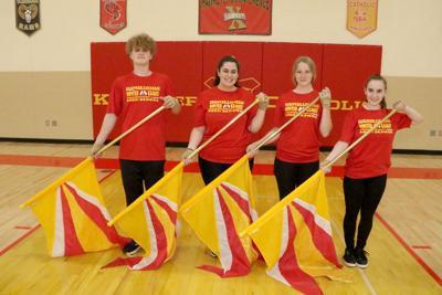 kuemper flags4 21-04-11