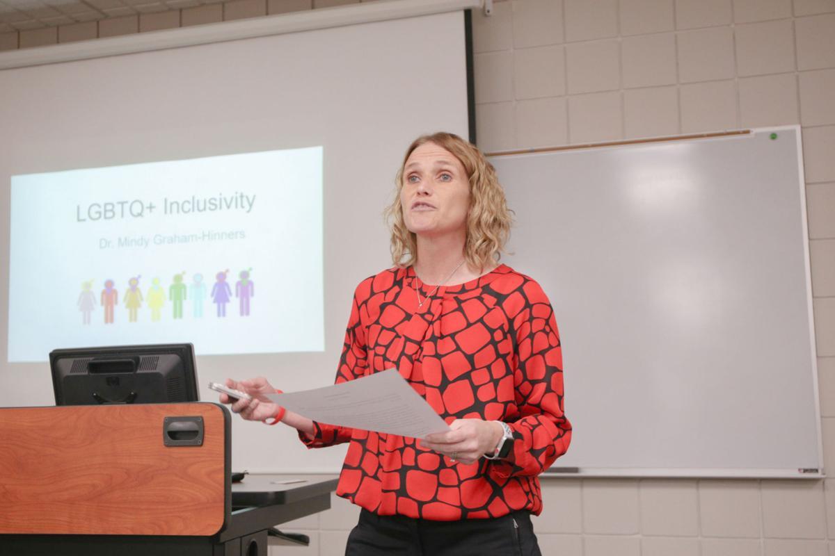 DMACC inclusivity1 19-10-24