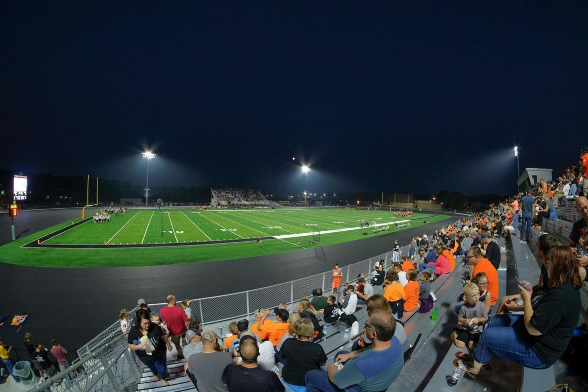carroll stadium file photo.jpg