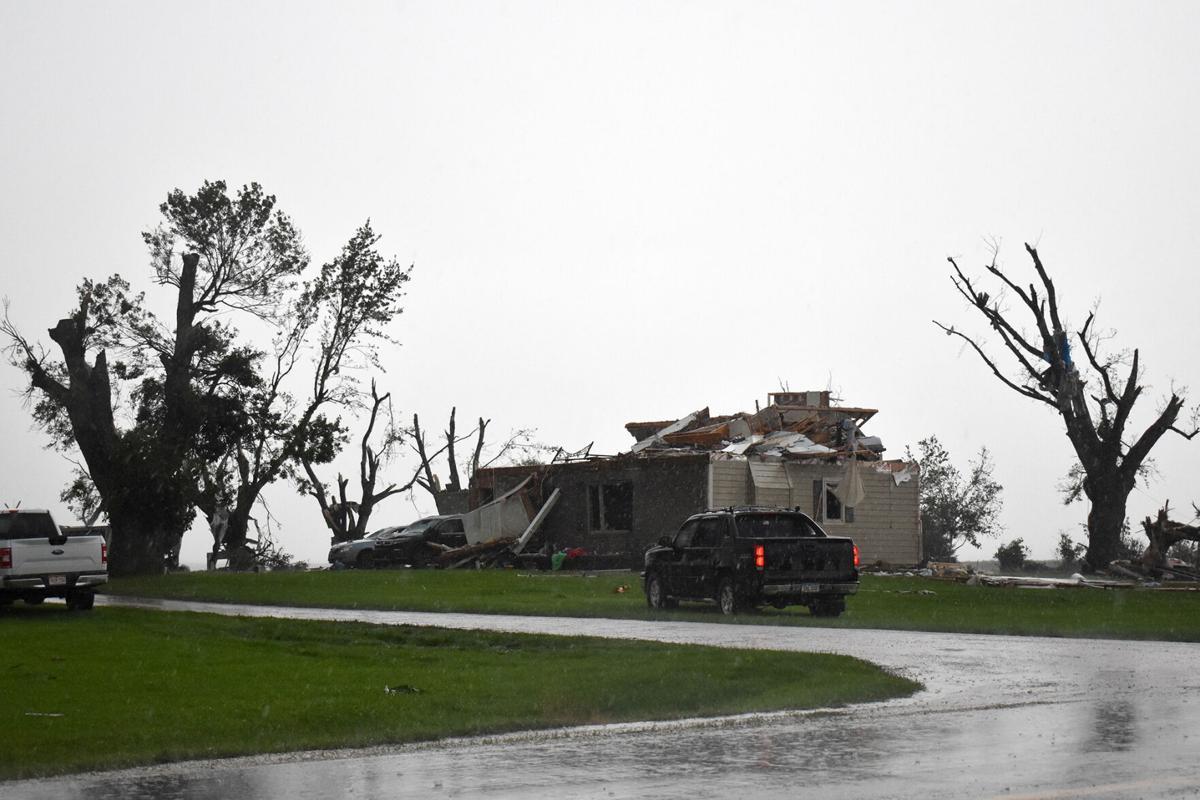 lc tornado house1 21-07-14