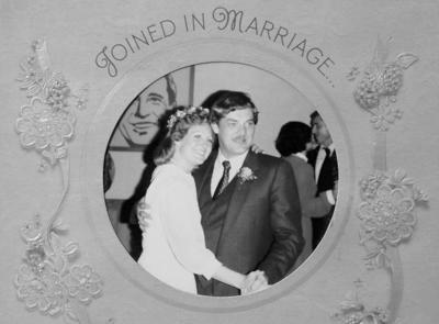 rasmussen nina keith wedding 20-11-24s