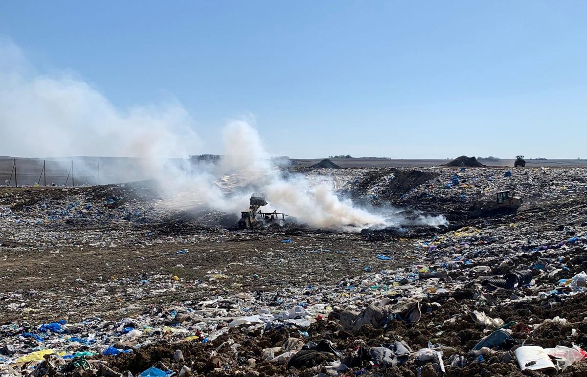 landfill battery fires1 21-10-07s
