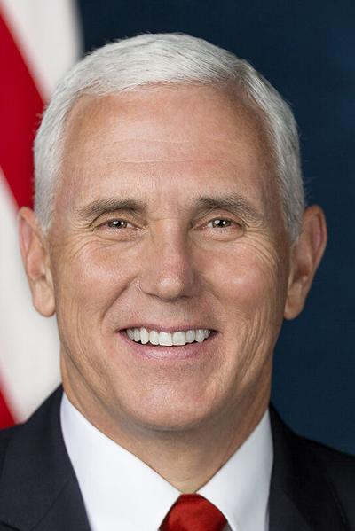 pence mike 21-06-13s