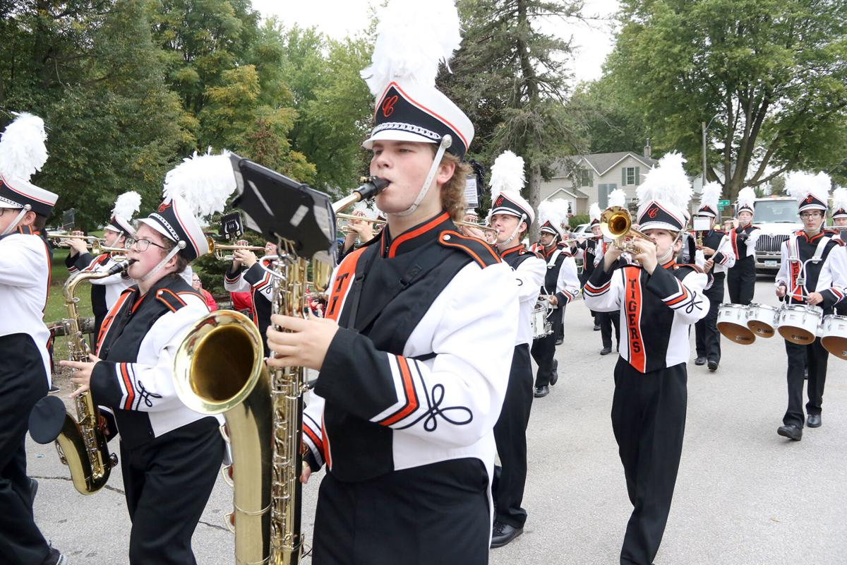 band day21 21-10-02