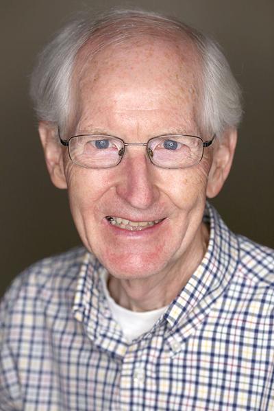Larry Devine