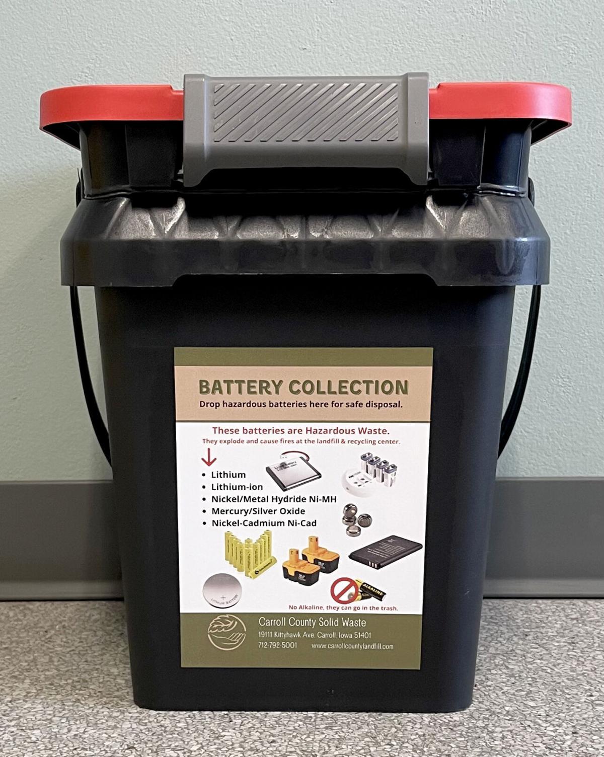 landfill battery fires5 21-10-07s