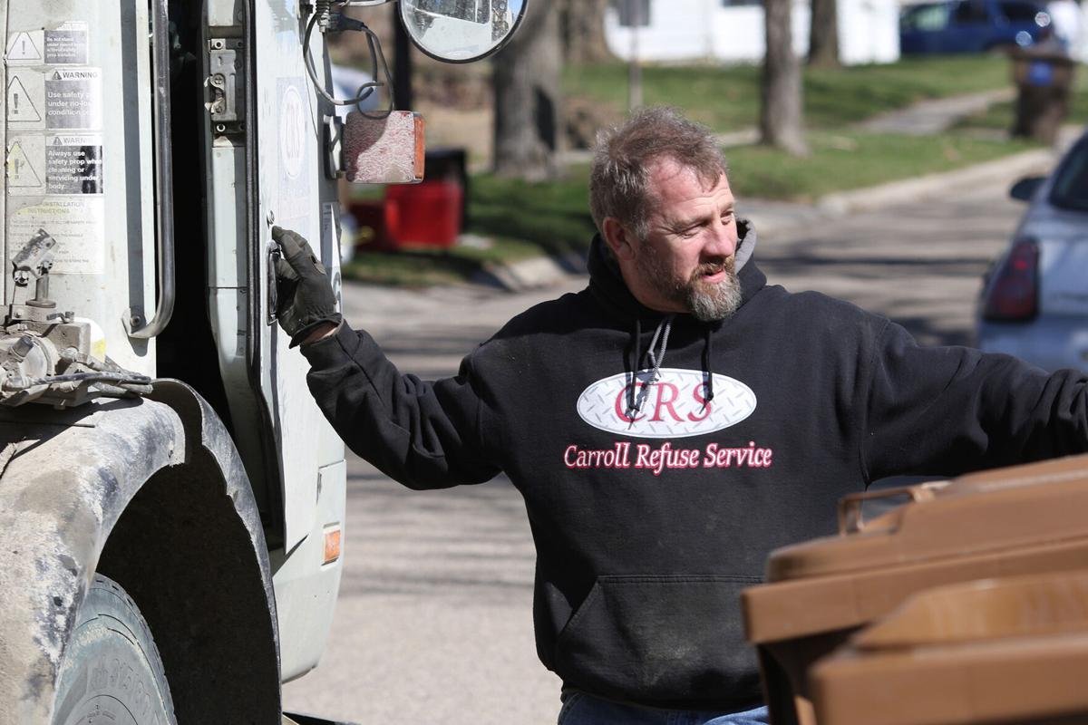 cr trash man5 21-03-31