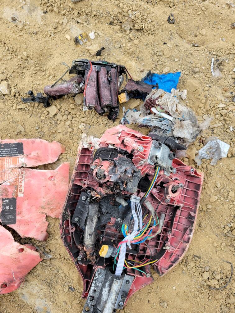 landfill battery fires3 21-10-07s
