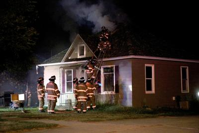 clark street fire1 20-08-26