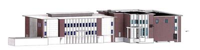 jail rendering northeast 19-07-10s