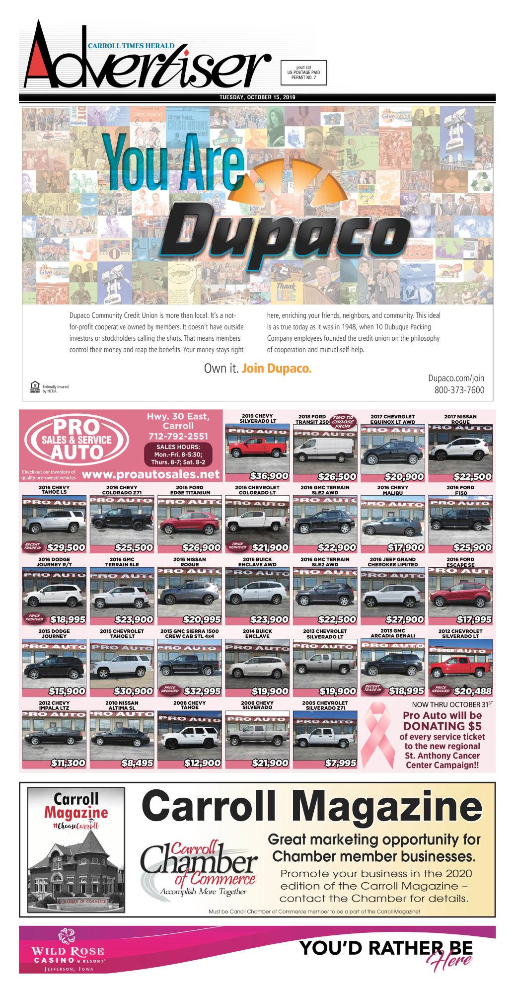 10-15 ADV Page 01.jpg
