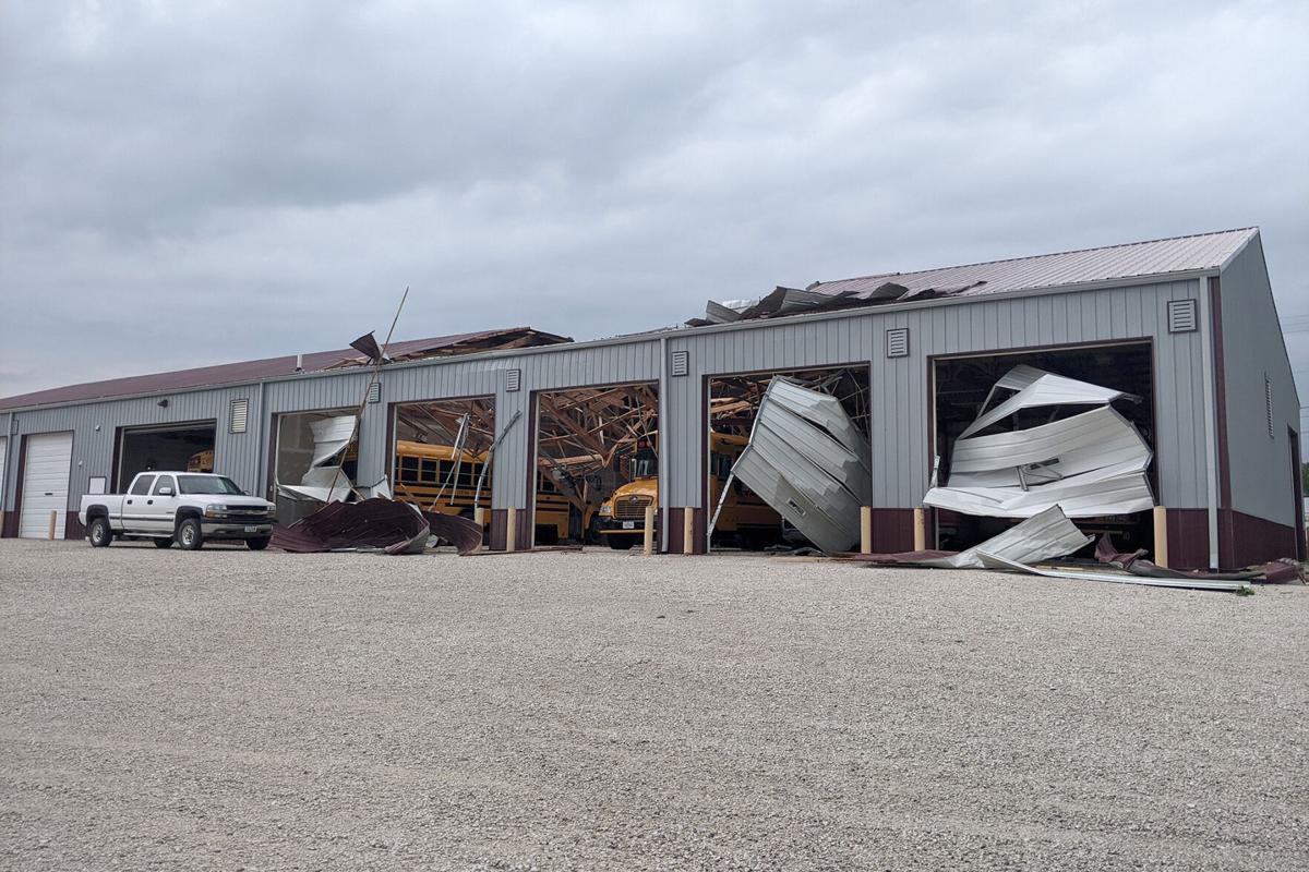 lc tornado bus barn 21-07-14