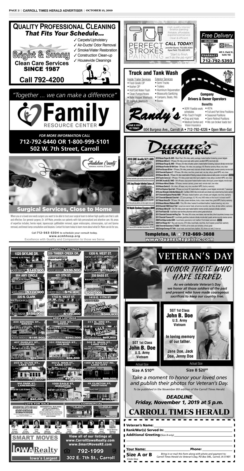 10-15 ADV Page 02.jpg