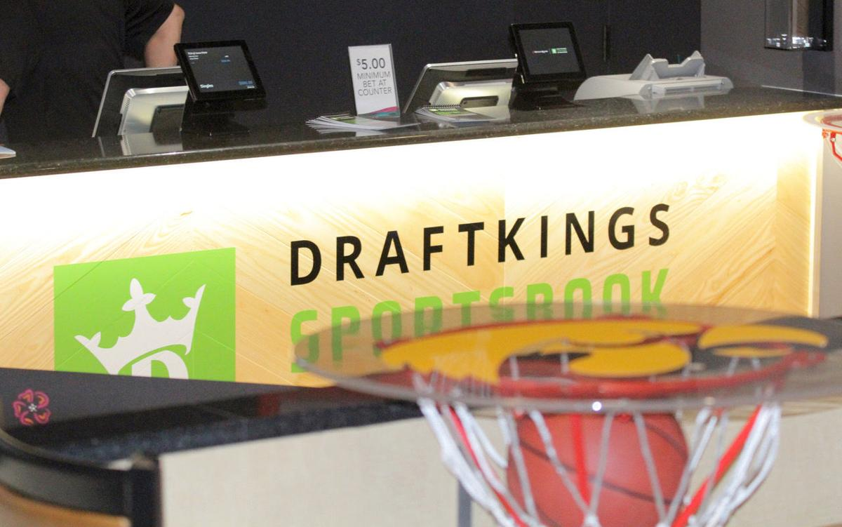 draftkings1 20-02-12