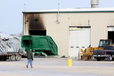 fire scranton manufacturing2 20-02-25.jpg