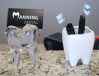 manning dental2 20-07-08