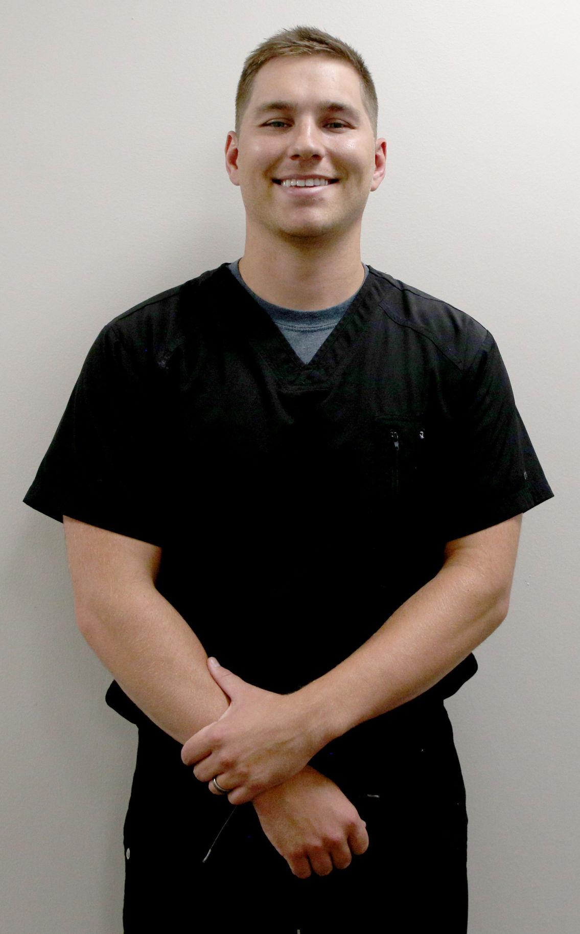 manning dental5 20-07-08