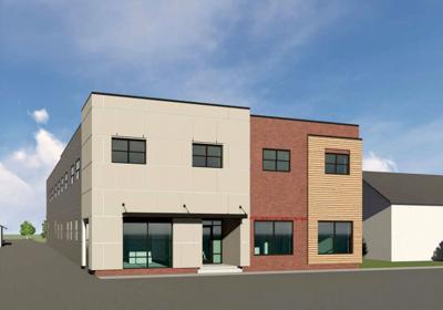 jefferson apartments2 20-06-12s