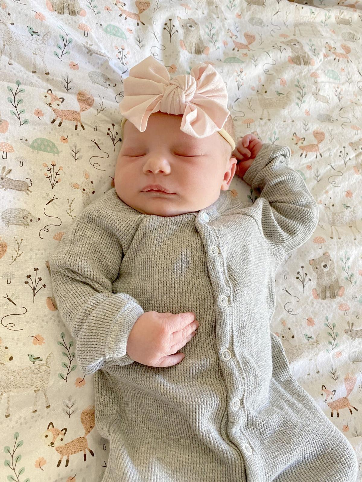 baby brandts3 21-03-31s