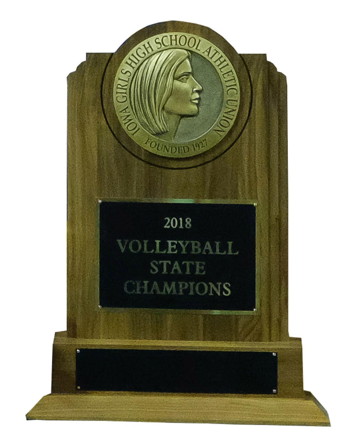 vb state trophy