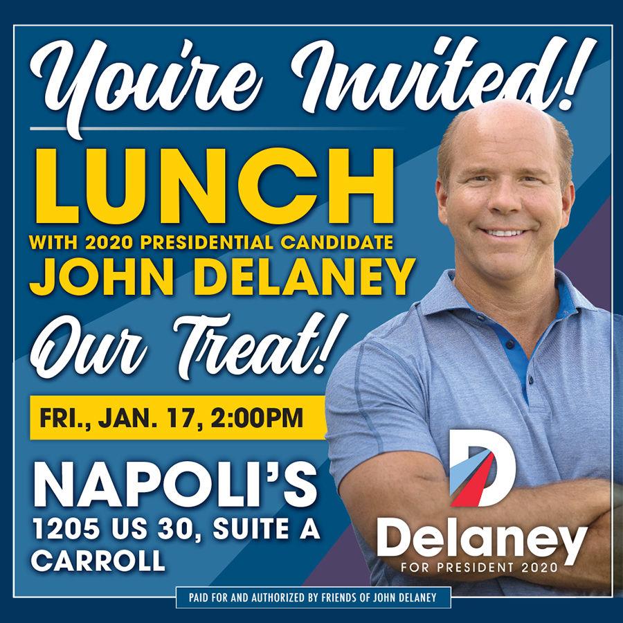 delaney lunch.jpg