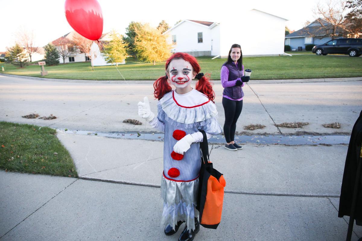 Carroll halloween4 19-10-31.JPG