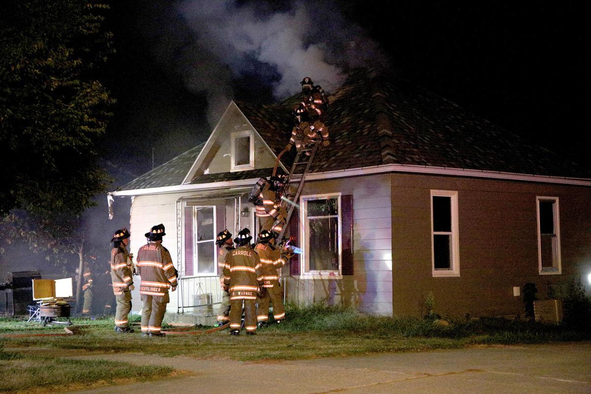 cfd house fire3 20-08-26.jpg