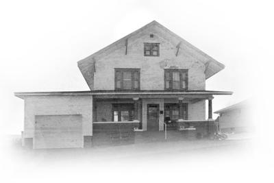 house 20-11-20