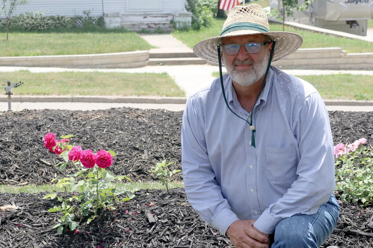 orr rose garden12 21-07-14