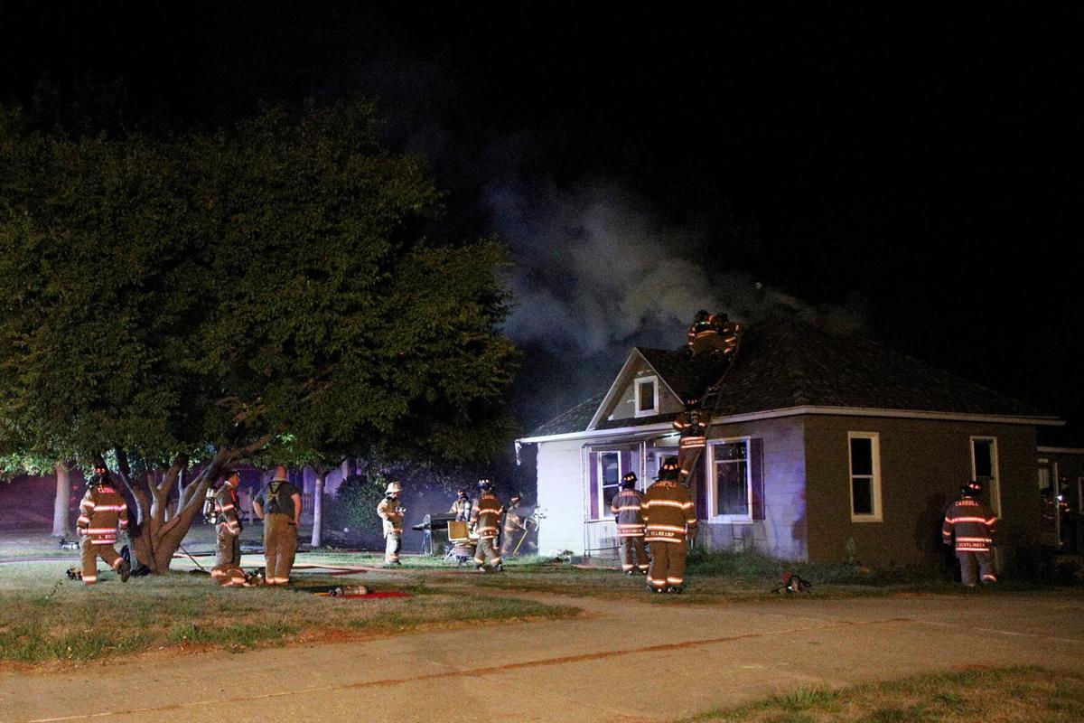 cfd house fire6 20-08-26.jpg