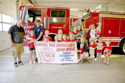 fire department donation4 19-09-09